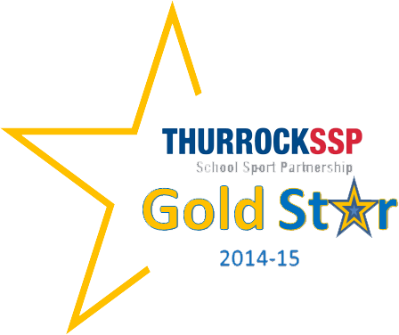 Thurrock Gold Star